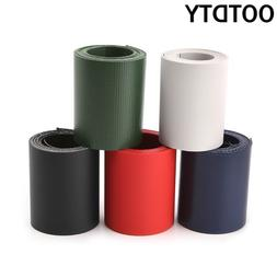 1 Roll 50*1000mm <font><b>Inflatable</b></font> Boats <font>