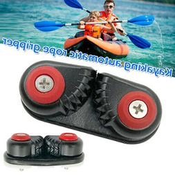 Canoe Kayak Cam Cleat Accessories Sailing Inflatable Boat Al