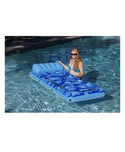 Swimline Sumo Pool Float Mat