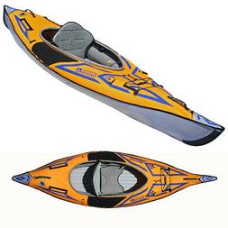 Advanced Elements AE1017 AdvancedFrame Sport Inflatable Kaya
