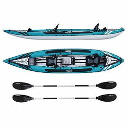 Driftsun Almanor 146 Inflatable Recreational Touring Kayak,