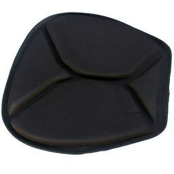 Anti Slip Cushion Sit-On Kayak Seat Pad Cushion For Inflatab