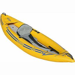 Advanced Elements Attack Pro Inflatable Kayak