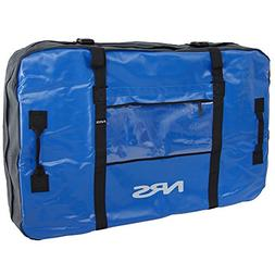 NRS Boat Bag for Rafts and Catarafts - Assorted M
