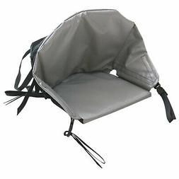 AIRE Cheetah Chair Inflatable Kayak Seat