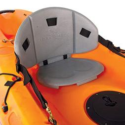 Ocean Kayak Comfort Pro Backrest