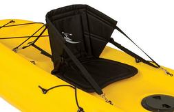 Ocean Kayak Comfort Plus Seat Back
