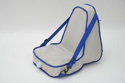 Sea Eagle Deluxe Inflatable Kayak Seat for Sea Eagle 370 and