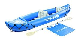 Sevylor Fiji 2-Person Kayak