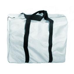 Foldable Storage Carrying Bag Over Size Inflatable Bags for