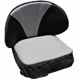 Aquaglide Pro-Formance Fishing-Ready Inflatable Kayak Seat w