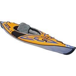Advanced Elements Advanced Frame Sport Kayak
