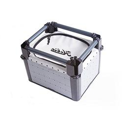 Hobie H Crate Soft Lid Cover