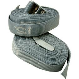 Aire Heavy Duty Cam Straps