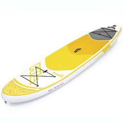 Bestway Hydro-Force Cruiser Tech Inflatable Stand Up Paddle