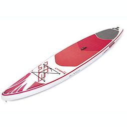 Bestway Hydro-Force Inflatable Fastblast Stand Up Paddle Boa