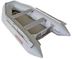 Saturn Inflatable Boats 9.6'