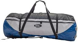 AIRE Inflatable Kayak Storage Bag