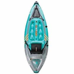 Sevylor K1 Quikpak 1-Person Inflatable Kayak