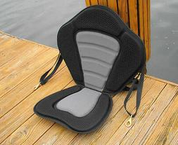 KAYAK Deluxe Thermo Molded Seat Inflatable kayak surfing boa