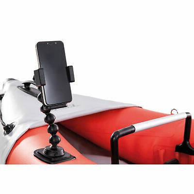 Intex Excursion 1 Person Kayak with and Pump