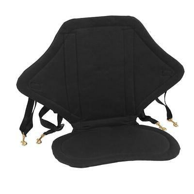 Adjustable Padded Cushion Pack Rest