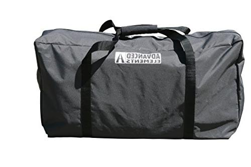 Advanced Elements Inflatable