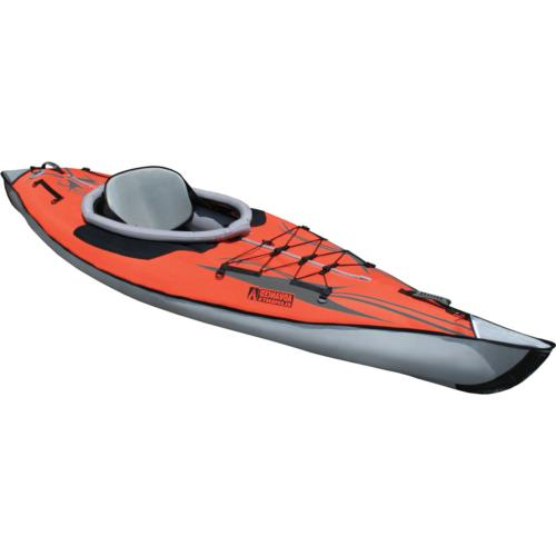 ae1012 r advancedframe inflatable kayak