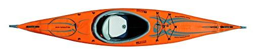 ADVANCED ELEMENTS Inflatable Kayak,