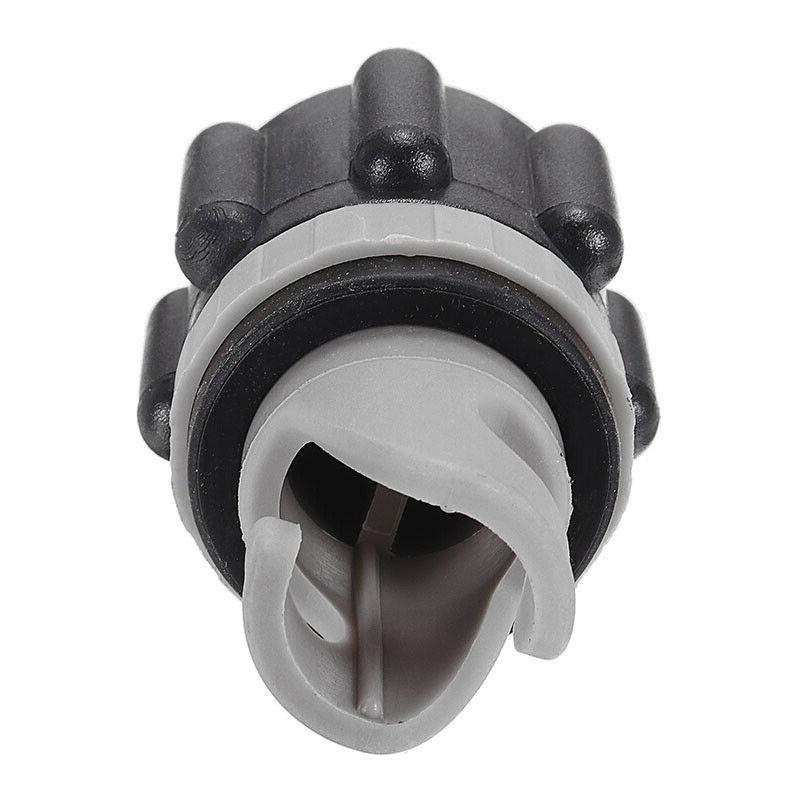 for Canoe Pump Adapter Air US
