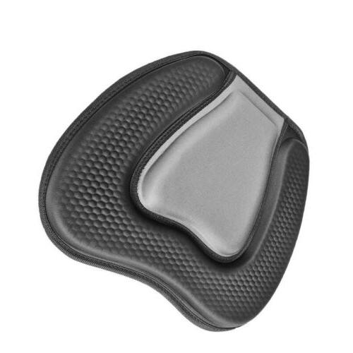 Adjustable Kayak Seat Detachable