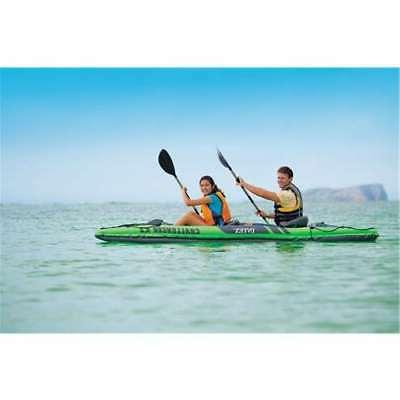 Intex K2 Two Person Kit with &