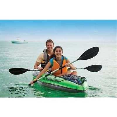 Intex Person Inflatable with