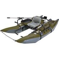 Classic Accessories Colorado Pontoon Boat,
