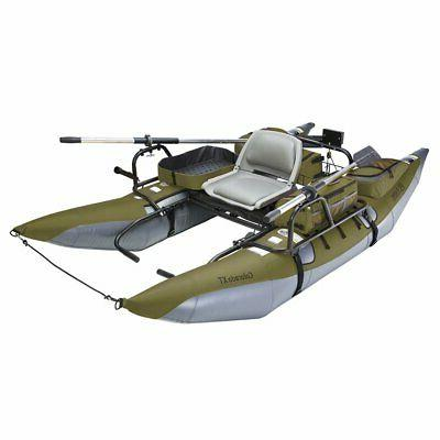 colorado xt pontoon boat