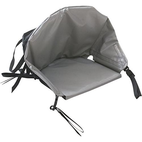 deluxe cheetah chair one