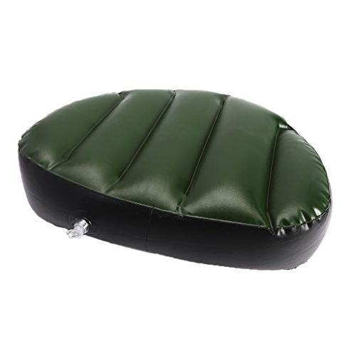 durable portable green air inflatable