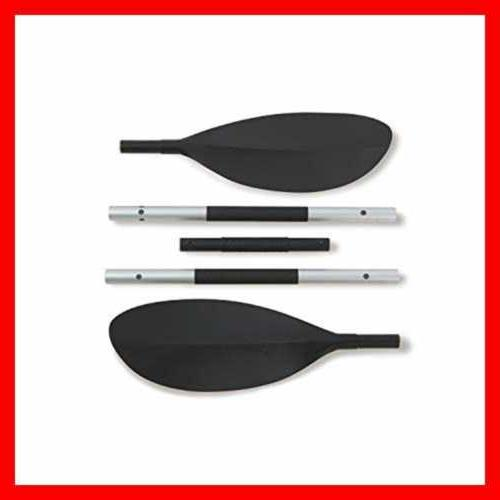Intex W Oars High