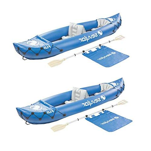 fiji 2 person inflatable 22