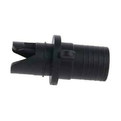 Foot Air HR Adapter Rowing Boats
