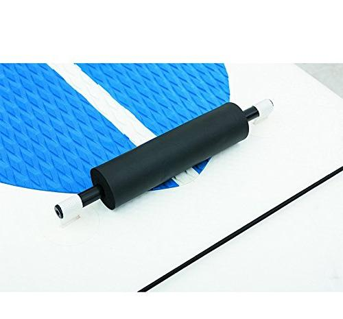 Bestway Hydro-Force Inflatable SUP Stand Up Paddle 65069