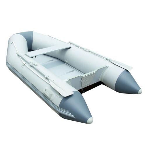 hydro force caspian inflatable boat