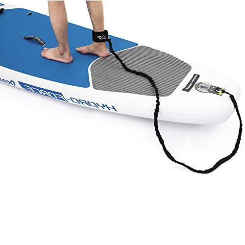 Bestway Stand Paddle
