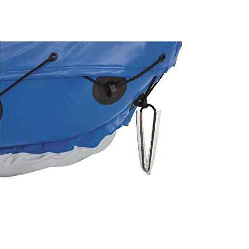 Bestway Inches X2 Kayak with