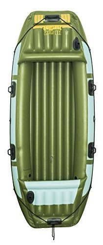 HydroForce Inflatable