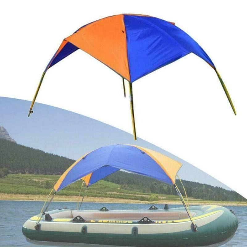 Inflatable Awning Tent High-quality