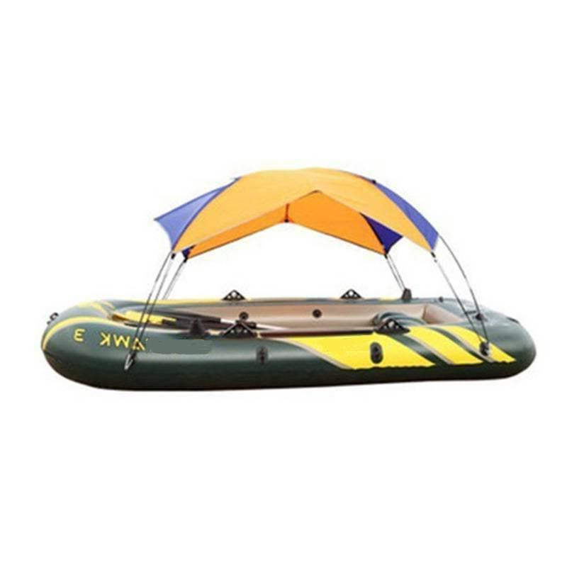 Inflatable Awning Tent Foldable High-quality