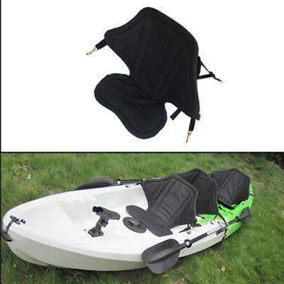 Kayak Back Fishing Cushion