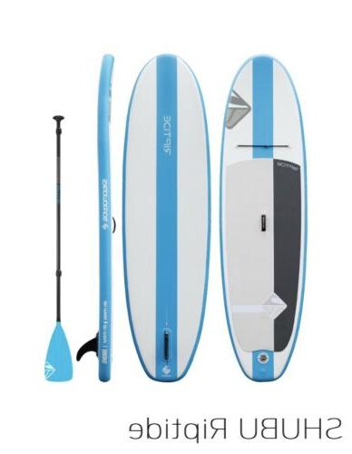 kayak boardworks