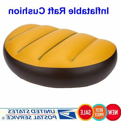 Cushion Pad Rowing Rest Accessories